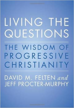 Christianity by Felten, David, Procter-Murphy, Jeff (2012) Paperback