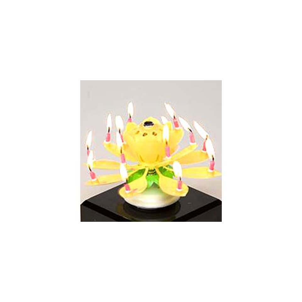 Celebration Candles 1 21 Year Numbered Birthday Candle Pink
