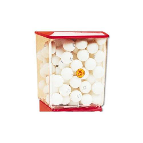 Best ping pong table for sale table tennis ball dispenser for 1 gross table tennis balls
