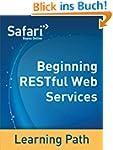 Beginning RESTful Web Services: A Saf...