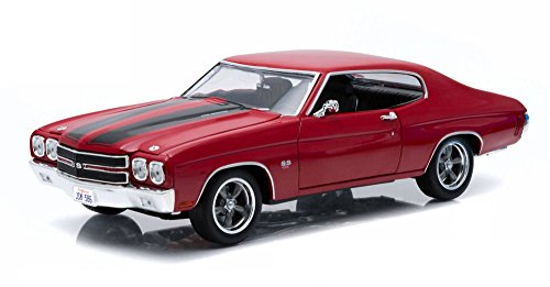 1970-chevrolet-chevelle-ss-greenlight-12945-fast-and-furious-iv-rojo-118-die-cast