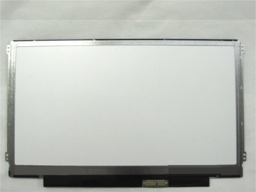 SONY VAIO VPC-Y118GX LAPTOP LCD LED Ostentation Screen