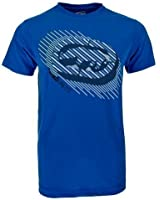 ECKO Unltd Herren T-Shirt