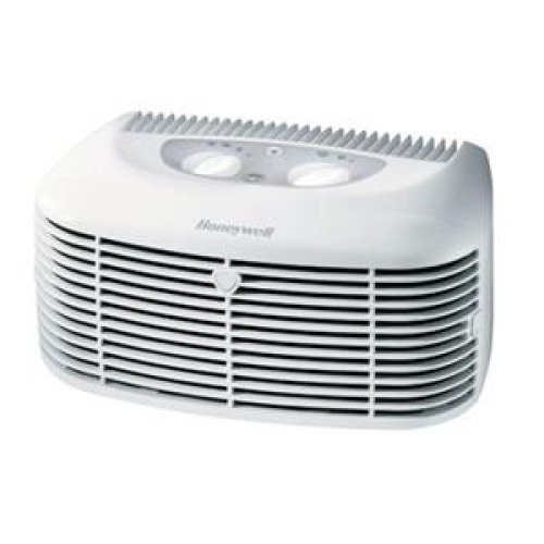 KAZ HHT-011 / 8 x 10 Room Air Purifier