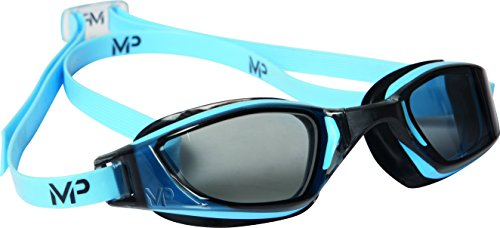 mp-michael-phelps-xceed-swimming-goggles-blue-black