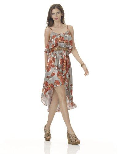 Cerie Dress by Spiegel