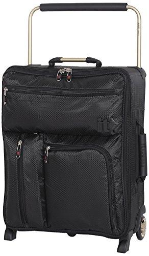 it-luggage-worlds-lightest-maleta-a-2-ruedas-55-cm-compartimento-portatil-black