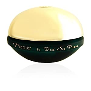 Premier Usa Dead Sea Eye Cream (35 ml/1.20 oz)