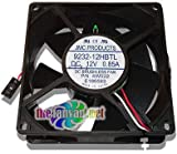 Genuine Dell JMC / DATECH