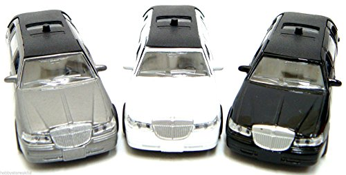 toy-limo-toy-limousine-stretch-limo-toy-car-with-light-sound-die-cast-limo-new