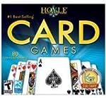 Hoyle Classic Card Games - Standard E...