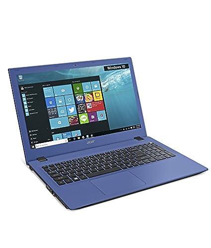 Acer-E5-574G-57T1-(NX.G3DSI.001)-Notebook