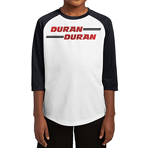 t-usa-unisex-teenager-duran-duran-3-4-sleeve-raglan-jersey-baseball-t-shirts