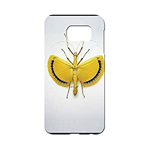 G-STAR Designer 3D Printed Back case cover for Samsung Galaxy S6 Edge Plus - G7332