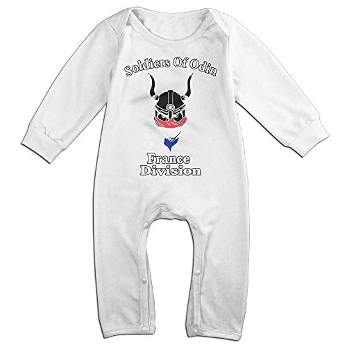 france-division-soldiers-of-odin-baby-humorous-showers-onesie-bodysuit