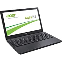 Acer Aspire E 15 Start ES1-512-P23P Laptop