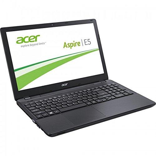 Acer E S1 512