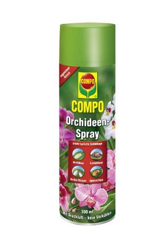 compo-21548-orquideas-spray-300-ml