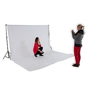 photo et camescopes accessoires studio photo et eclairage decors. Black Bedroom Furniture Sets. Home Design Ideas