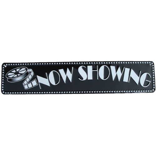 now-showing-movie-theatre-sign-home-theater-decor