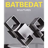 Vincent Batbedat - Sculptures