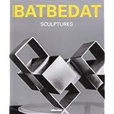 Vincent Batbedat - Sculptures