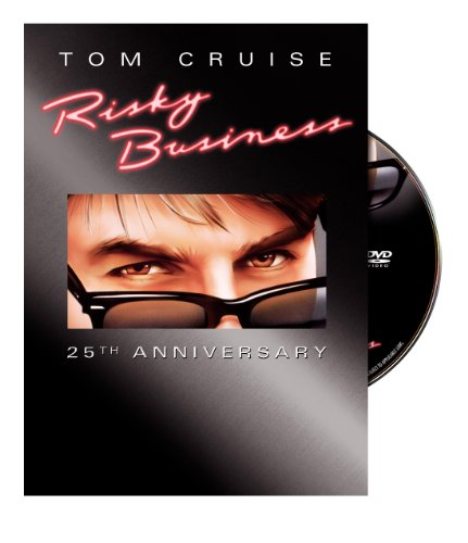 Risky Business (25th Anniversary Edition)