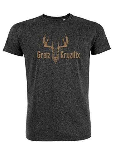 greiz-kruzifix-t-shirt-herren-trachten-t-shirt-aus-bio-baumwolle-und-oko-tex-100-druckbayrische-trac