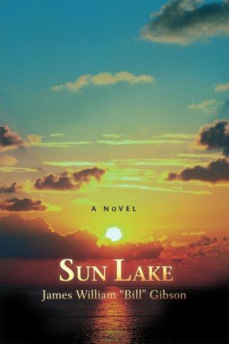 Sun Lake front-1064343