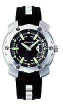 Police Citation-X Mens Watch PL-11624JS-02