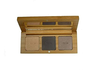Cheapest Tarte Amazonian Clay Eyeshadow Palette by Usa - Free Shipping Available