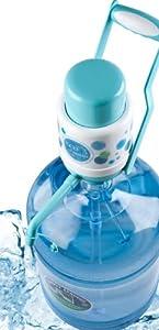 ECO Fountain Manual Drinking Water Pump Dispenser