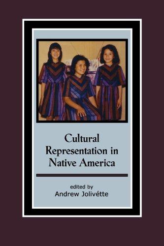 susan cooper and native activism essay