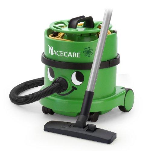 Nacecare Vacuum front-635355