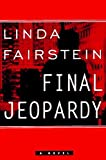 Final Jeopardy (Alex Cooper Book 1)