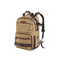 Vanguard Havana 48 Camera Backpack