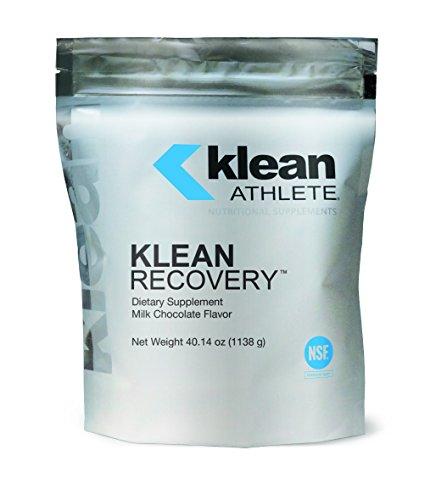 Klean-Recovery-Sport-Drink-Mix-Milk-Chocolate-1138-Gram