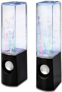Digitus DA-10239 Enceintes PC / Stations MP3 RMS 3 W