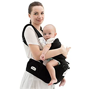 Innoo Tech Baby Carrier by Innoo Tech