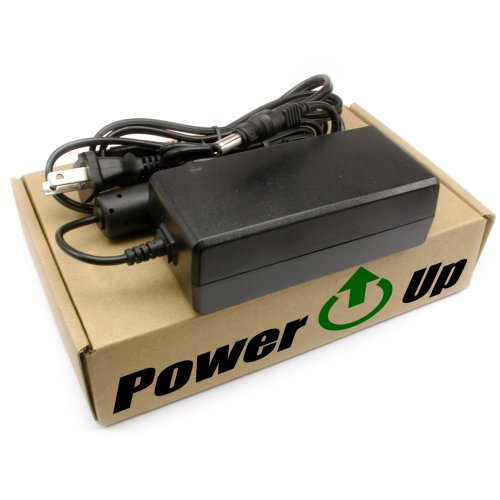 Click to buy BuyBatts AC Power Supply Charger Adapter Fits Toshiba Satellite A105-S2712, A105-AS171, A105-S1014, A105-S2211, A105-S2224, A105-S101, A105-S1712, A105-S2717, A105-S2716, A105-S2031, A105-S2719, A105-S1012, A105-S2021, A105-S2011, A105-S2715, A105-S2001,  - From only $49.99