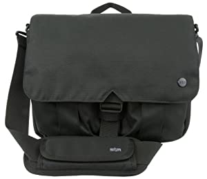 Stm Scout Laptop Shoulder Bag 48