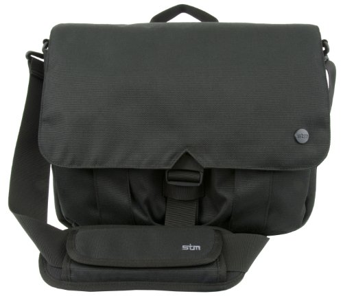 stm-scout-2-extra-small-laptop-shoulder-bag-black-dp-1801-03