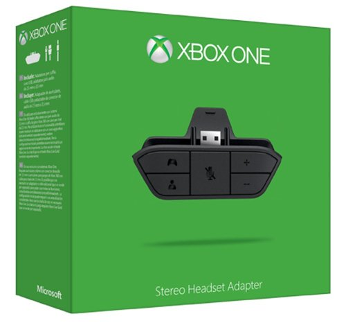 official-xbox-one-stereo-headset-adapter-xbox-one