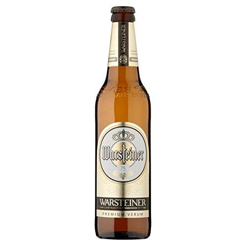 warsteiner-german-beer-500ml
