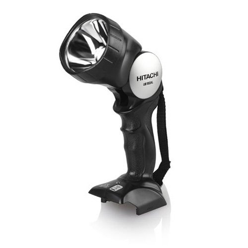 hitachi-ub-18-dal-lampada-basic-a-batteria