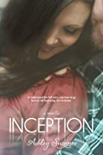 Inception (Book 1.5) (The Destined Series)