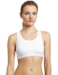 Moving Comfort Women's Phoebe C/D Bra