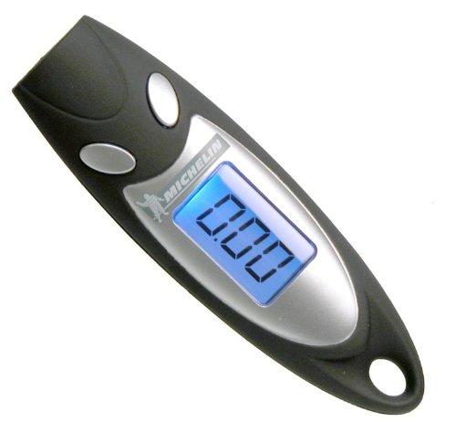 michelin-009508-mini-controleur-pression-plus-lampe-led