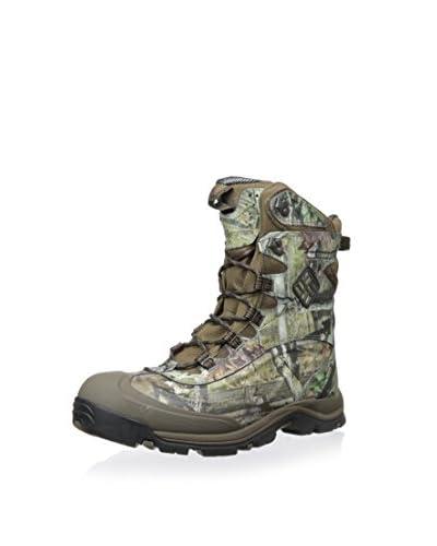 Columbia Men's Bugaboot Plus II Oh Camo Snow Boot