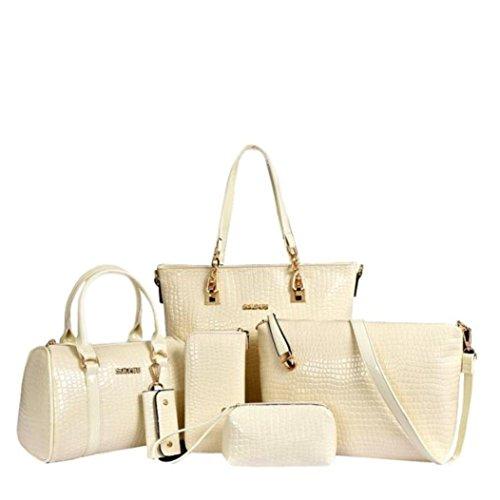 lacaca-bolso-al-hombro-para-mujer-blanco-blanco-la-lg-s41